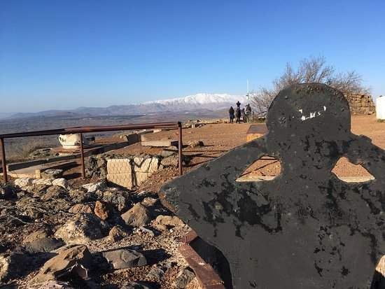 Golan Heights: photo2.jpg