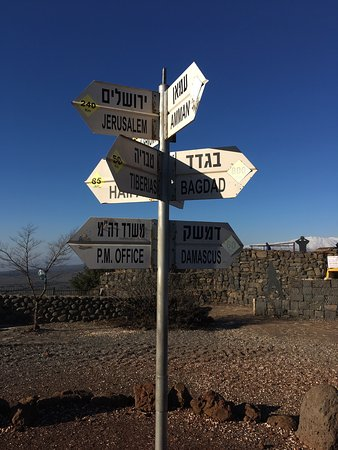 Golan Heights: photo3.jpg
