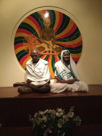 Gandhi Smriti: photo2.jpg