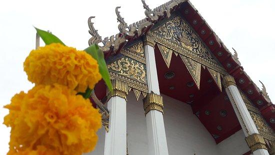 Phichit, Thailand: 20170101_124913_large.jpg