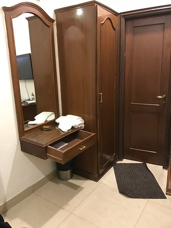 乐金酒店照片