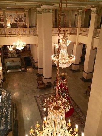 Floridan Palace Hotel: photo1.jpg
