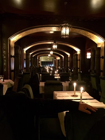 Café de l'Esplanade : photo0.jpg