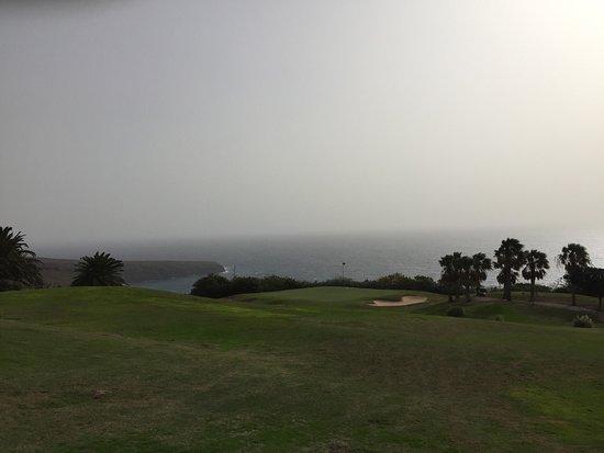 Tecina Golf: photo2.jpg