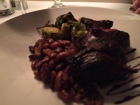 Julep's New Southern Cuisine: photo5.jpg