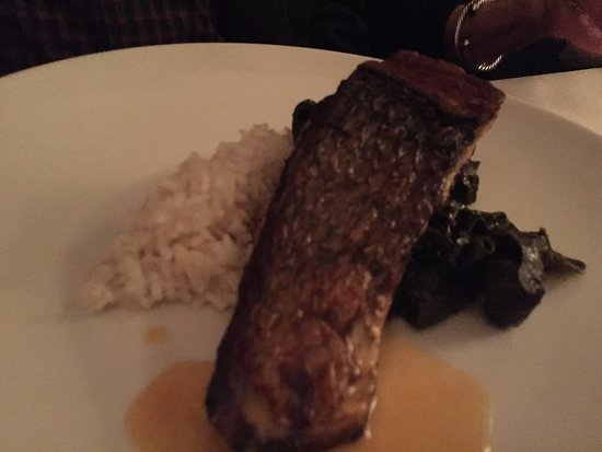Julep's New Southern Cuisine: photo6.jpg