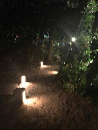 Hotel Pasatiempo: photo1.jpg