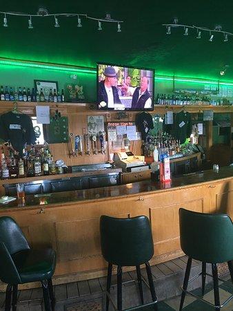 Knoxie's Pub
