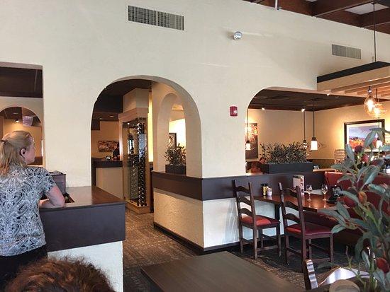 olive garden peoria menu prices restaurant reviews tripadvisor