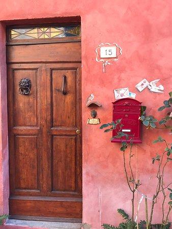 Certaldo, อิตาลี: photo0.jpg