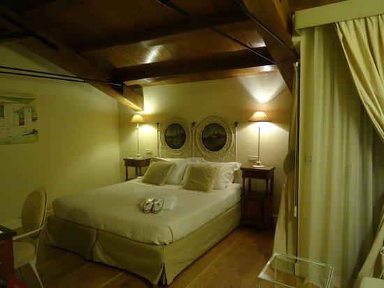 Hotel Residenza 100 Torri