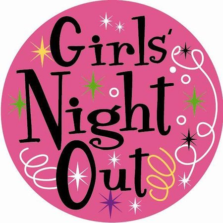 Yreka, CA: Girl's Night Out 2nd Thursdays