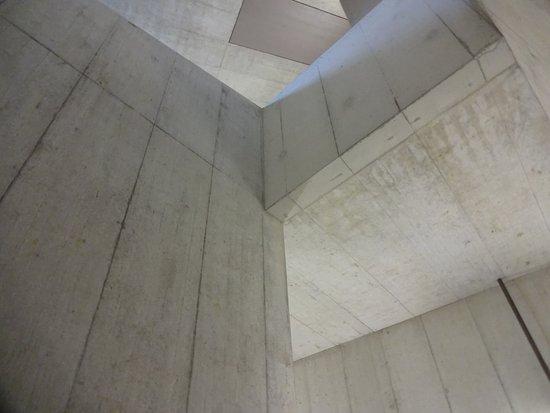 Beton architektur bild von schweizerisches - Beton architektur ...