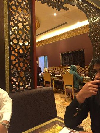 Indian Island Restaurant Riyadh Restaurant Reviews Photos Phone Number Tripadvisor