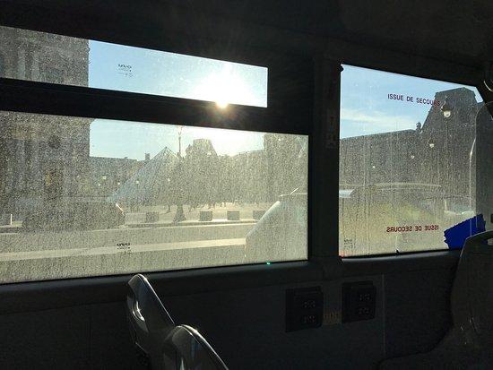 L'Open Bus Tour: photo0.jpg