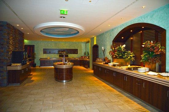 Hotel Vitalis Munchen Bewertung