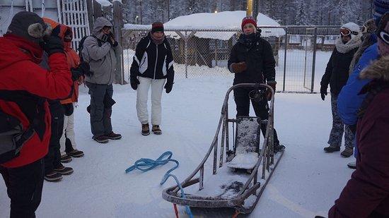 Luosto, Finland: photo3.jpg