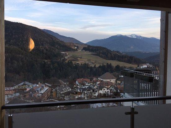 Hotel Panoramik: Gennaio 2017