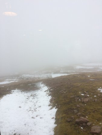 Aviemore, UK: photo5.jpg