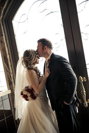 La Capella Chapel Las Vegas Weddings
