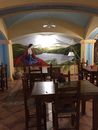 Hotel Cualbu : photo2.jpg