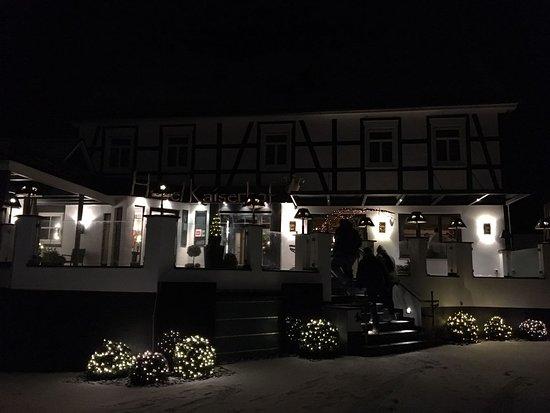 Medelon, Germany: IMG-20170106-WA0007_large.jpg