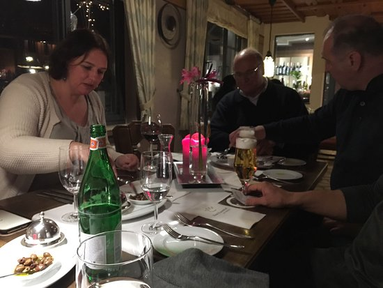 Medelon, Alemania: IMG-20170106-WA0002_large.jpg