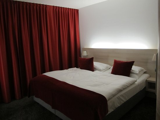 Hotel Schelf