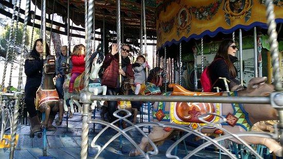 Parque de Atracciones: photo1.jpg