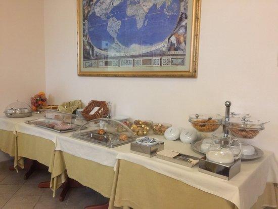 Hotel Rutiliano: photo3.jpg