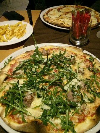 Torquati Bar Ristorante-Pizzeria Enoteca