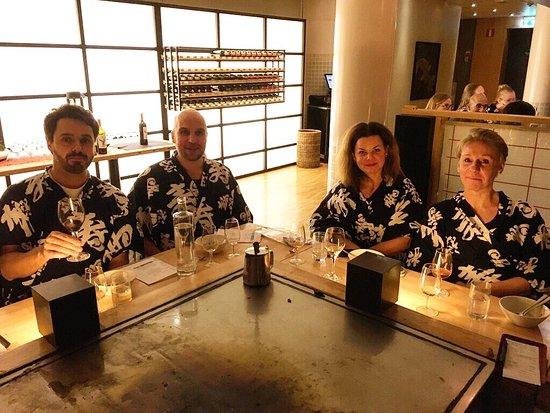 japanskt spa stockholm manlig massör stockholm