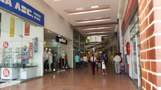 Centro comercial chipichape cali all you need to know - Centro comercial moda shoping ...