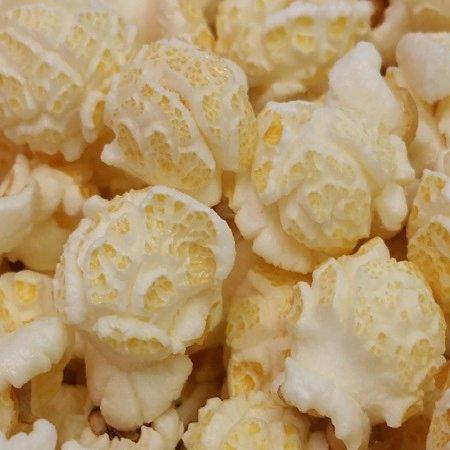 Kilmarnock, Wirginia: Buttery White Cheddar