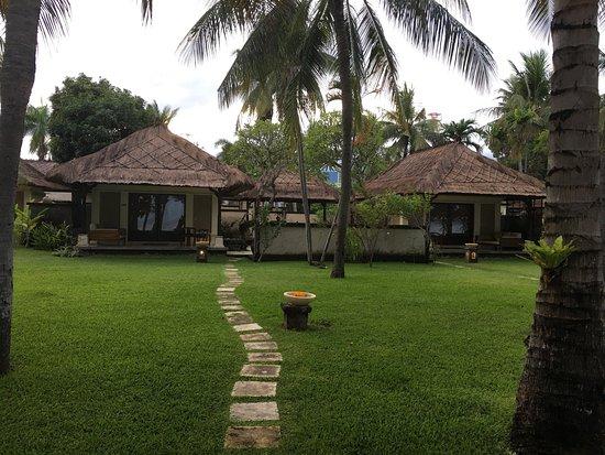 Pemaron, Indonezja: photo1.jpg