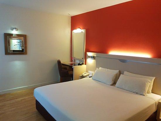 Hotel Sentral Georgetown: 20170101_170917_large.jpg