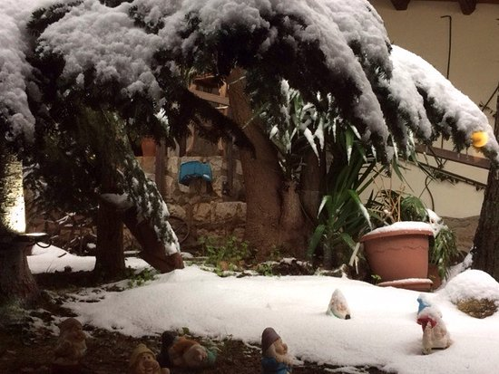 Collesano, Italia: photo1.jpg