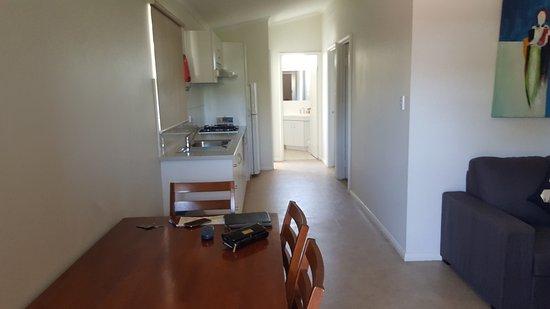 Merredin, أستراليا: 20170106_132458_001_large.jpg