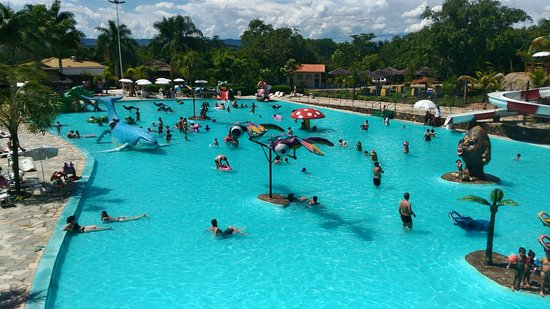 Thermas Water Park: P_20170106_152630_HDR_large.jpg