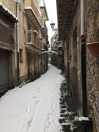 B&B Etna Taormina: photo2.jpg