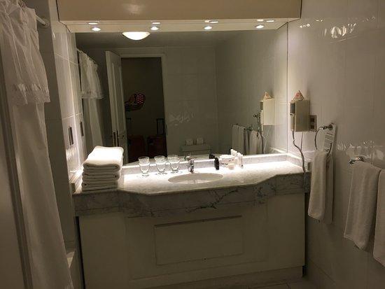 Hotel Neruda Image
