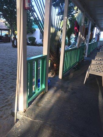 Seaspray Hotel: photo1.jpg