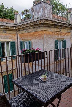 Hotel Smeraldo: photo0.jpg