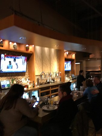 Midtown Crossing Events Omaha Events Things To Do In >> Brix Midtown Crossing Omaha Restaurant Reviews Photos Phone