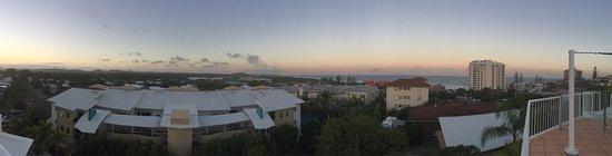 Coolum Beach, Australie : photo0.jpg