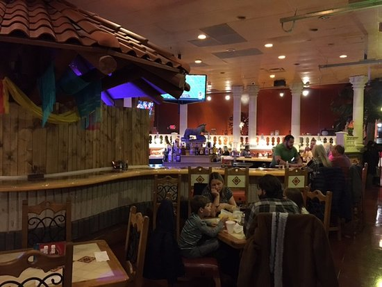 Crazy Burrito Mexican Restaurant Hilliard Reviews Phone Number Photos Tripadvisor