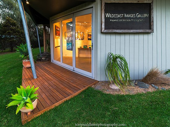 Wildcoast Images Gallery