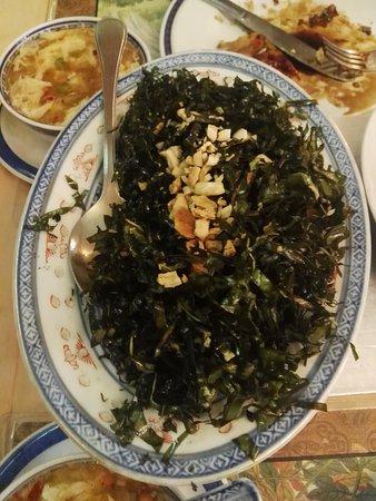 Restaurante: IMG_20170106_224606_large.jpg