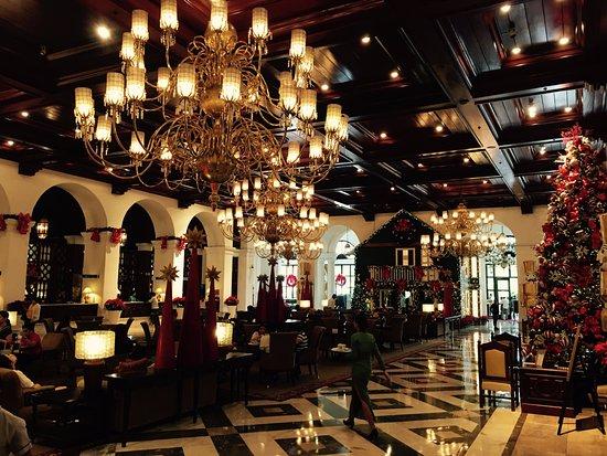 マニラ ホテル Picture
