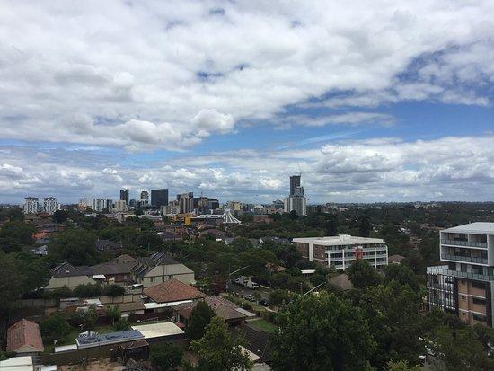 Rosehill, Australie : photo1.jpg